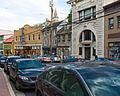 Ellicot City 2.jpg