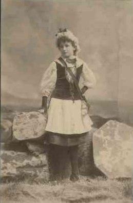 Elsie Bonython 13yrs 1887-B7723 41