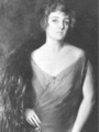 Elsie Rowland Chase (1863-1937). Mary Wade White in the 1920s.png