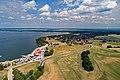 Elsterheide Geierswalde Aerial.jpg