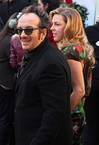 Elvis Costello and Diana Krall.jpg