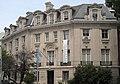 Embassy of Argentina United States.JPG