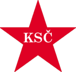 Emblem of the Communist Party of Czechoslovakia 1948-1990.png