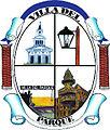 Emblema Villa del Parque.jpg