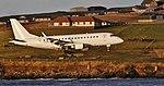 Embraer 170 G-CIXW IMG 7054 (24743535837).jpg