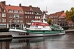 Emden, Museumsschiff -Georg Breusing- -- 2016 -- 5502.jpg