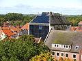 Emden Bunker.jpg