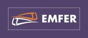 Emprendimientos Ferroviarios - Image: Emfer