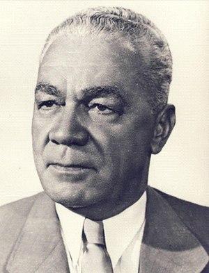 Emil Bodnăraș