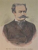 Emil Claar 1881.jpg