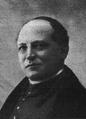 Emilio Ruiz Muñoz.png
