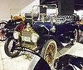 Empire Model 31 1913 (1).JPG