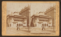 Empire Theatre, Broad St., Phila., Pa, from Robert N. Dennis collection of stereoscopic views.png