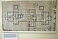 Empress Place Building 1967 floor plan (14073887575).jpg