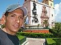 En la Plaza de la Paz - panoramio.jpg