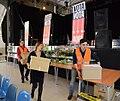 En marcha el escrutinio de las papeletas de la primera votación ciudadana (11).jpg