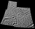 Enceladus - Nov 21 2009 (23565114028).jpg