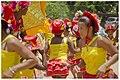 Encontro de Maracatus e Carnaval Mesclado - Carnaval 2013 (8495765706).jpg