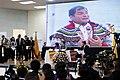Encuentro Presidencial y I Reunión del Gabinete Binacional Ecuador-Colombia. (8266299163).jpg