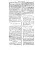 Encyclopedie volume 3-327.png