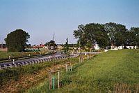 Endpunkt B 193 an B 192.jpg