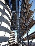 Energiebunker Wilhelmsburg Photovoltaikanlage (3).jpg