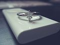 Engagement ring photo by jessicadiamond.jpg
