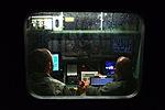Engine test cell goes full throttle 140313-F-SX095-339.jpg