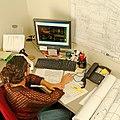 Engineering Technician - DPLA - 4f8563aaa581d28953f7832202a53946.jpg