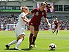 England Women 0 New Zealand Women 1 01 06 2019-410 (47986398617).jpg