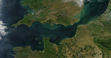 English Channel Satellite.jpg