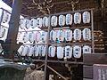 Engyô-ji Temple - Paper lanterns.jpg