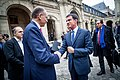 Enrico Letta & Manuel Valls (30350707106).jpg