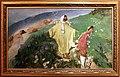 Enrico salfi, cantico dei cantici, 1900-30 ca.jpg