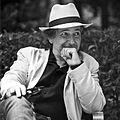 Enrique Gabriel foto de Ramon Laserna.jpg