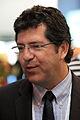 Enrique Javier Lopez Calva-IMG 4274.jpg