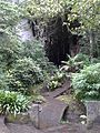 Entrada de la Cueva del Guácharo.jpg