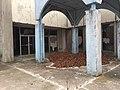 Entrance- Lakeview Centre - Flickr - MichaelSteeber.jpg