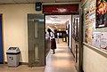 Entrance of PolyU Communal Student Restaurant (20180830182751).jpg
