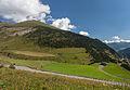 Entre Coll d'Ordino e Canillo. Andorra 32.jpg
