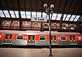 Entrega de Trens (23620340208).jpg