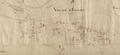 Enveig el 1812 (Cadastre Napoleònic, Arxius Departamentals dels Pirineus Orientals).png