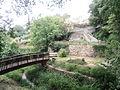 Environnement château Vins.JPG