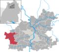 Eppingen in HN.png