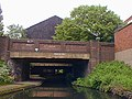 Erdington Hall Bridge - geograph.org.uk - 2650.jpg