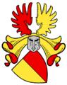 Erdmannsdorff-Wappen 2.png