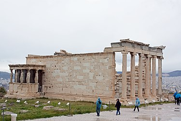 Erechtheum in the rain 2.jpg