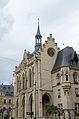Erfurt, Fischmarkt, Rathaus-001.jpg