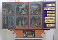 Erfurt Wigbertikirche Altar.jpg