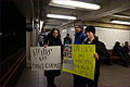 Eric Garner Protest 4th December 2014, Manhattan, NYC (15948990842).jpg